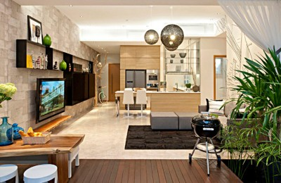 Architecture_Interior_02