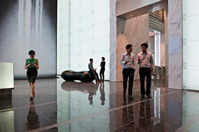 Architecture_Interior_05