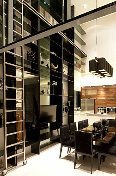 Architecture_Interior_07