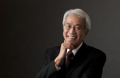 Singapore Corporate_Portrait