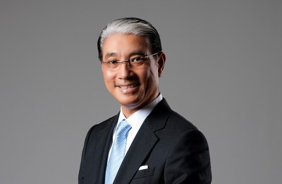 Corporate_Portrait_Singapore