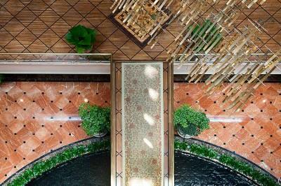 Hotel_Interior_Photographer_02