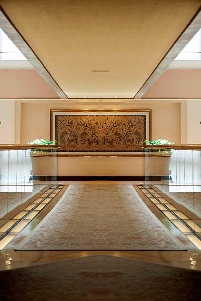 Hotel_Interior_Photographer_03