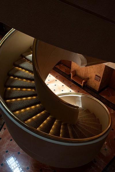 Hotel_Interior_Photographer_05