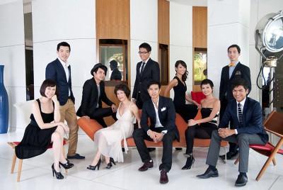 Singapore Portrait_Photographer