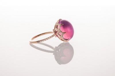 Jewelry_Photographer