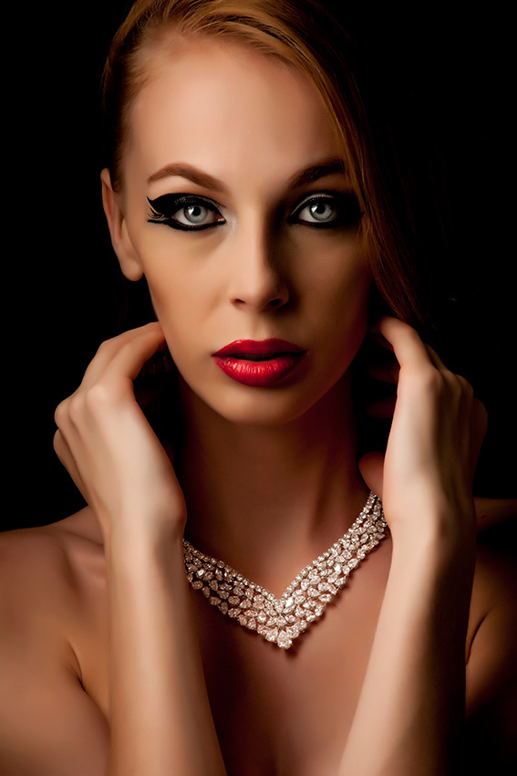 jewelry photography, gem photographer, product photographer