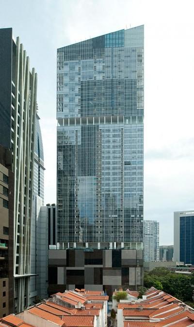 Architecture_Exterior_10