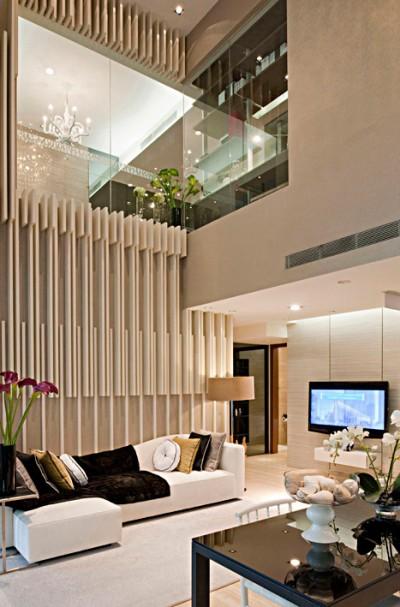 Architecture_Interior_01