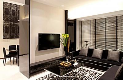Architecture_Interior_08