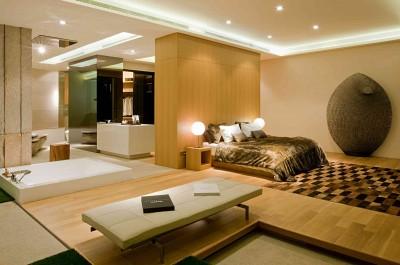 Architecture_Interior_10