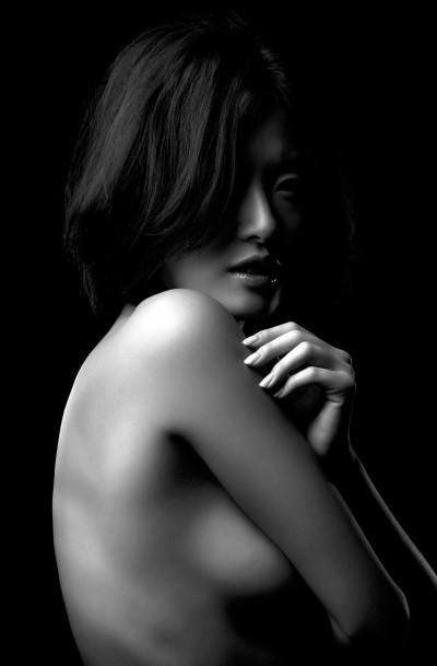 Beauty_06