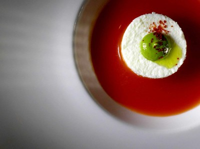 Food_photography_01