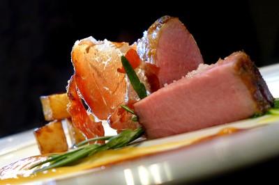 Food_photography_02