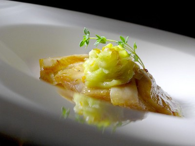 Food_photography_03