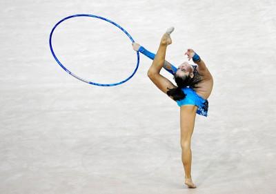 Sport_16