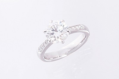 Jewelry_Photography_08