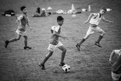 Football-14
