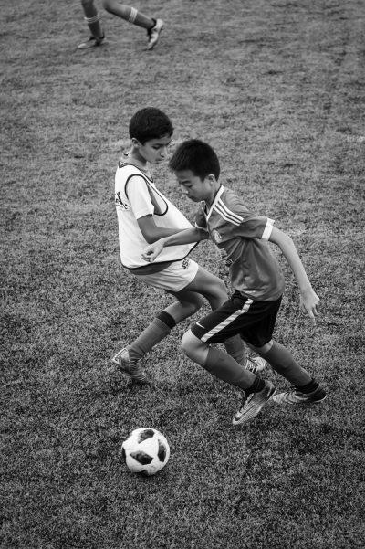 Football-15
