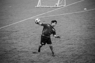 Football-16